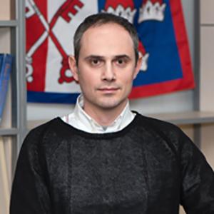Levan Gigineishvili